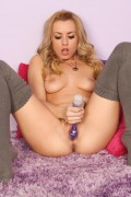 Lexi Belle has tight body and sweet pussy from Cherry Pimps