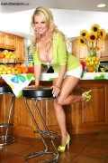Kelly Madison Official Site