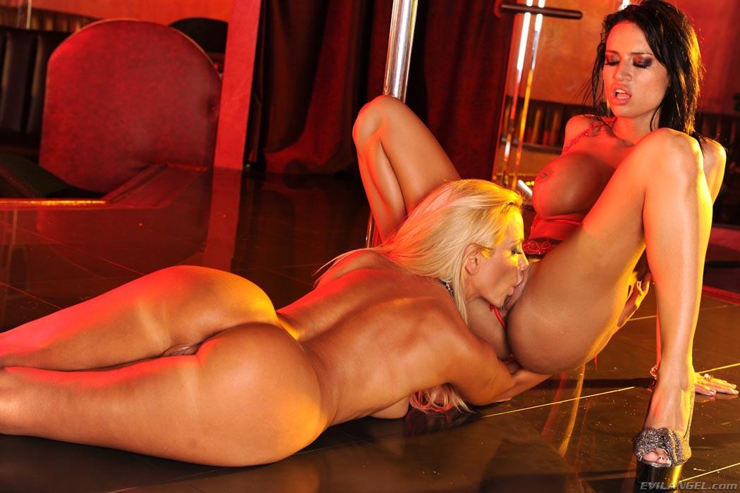 Girl Strip Sexy Anyporn 1