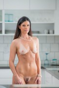 India Summer at HDLove